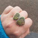Lewisian Gneiss Ring