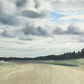 Holkham - Original Oil Painting