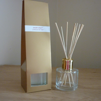FAIRY DUST - REED DIFFUSER.