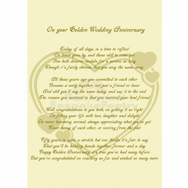 40th wedding anniversary poems for wife | just b.CAUSE