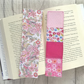 Bookmarks - Set of 2