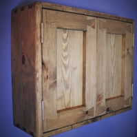 kitchen, bathroom wood cabinet, eco friendly handmade in Somerset, modern rustic