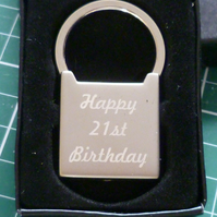 Engraved Keyrings, Heart Cushions, Pillows, Kindle, IPad, iPhone Stands