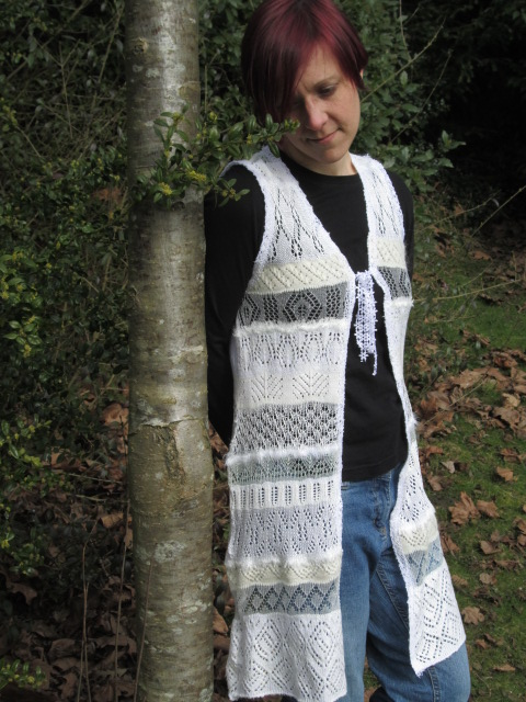 Sale, Sleeveless Cardigan, Spring Summer Cardigan,Knit Wear, Bohemian, Chic
