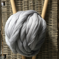 Merino Dyed Wool Tops - 23 Microns 64's