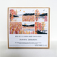 Autumn Collection - Box of 12 Greeting Cards