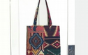 SALE! tote bags