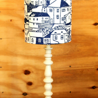 St Ives Lampshade