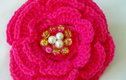 Brooches / Corsages