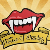 HOS: House Of Sharkey