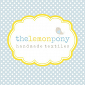 the lemon pony