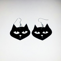 Felix earrings