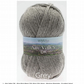 West Yorkshire Spinners Aire Valley DK British wool blend 100g