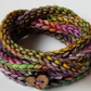 Wrap Bracelet Friendship Bracelet