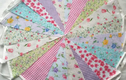 Wedding Bunting Bundle 200ft / 60 metres