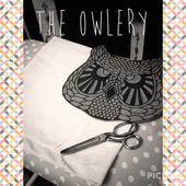 The Owlery