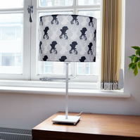 Stag Print 30cm Lampshade