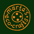 martas eco crafts