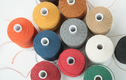 Somac  Linen Thread (Chester, UK)