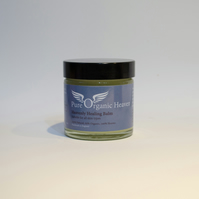 Heavenly Healing Balm (60ml)