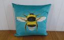 Cushion Covers & Cushions