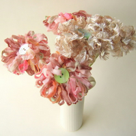 Pic-n-mix Bouquet - 5 flowers