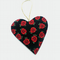 Decorative Heart, Heart Wall Hanging, Heart Decoration