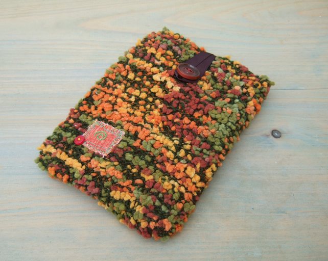 Kindle Case, Kindle Cover