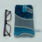 Spectacles Case, Glasses Case, Eco Gift