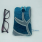 Spectacles Case, Glasses Case