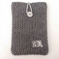 Kindle Case - Kindle Cover