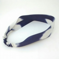 Hair Band for Women