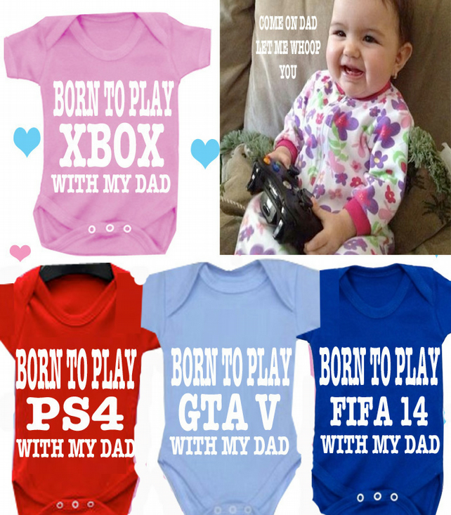 BODYSUIT XBOX OR ANY OTHER GAME OR CONSOLE