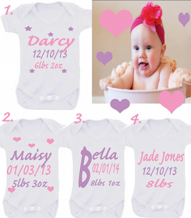 BODYSUIT date of birth name weight MESSAGE ME the details