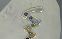 Rainbow, Angel & Chakra Jewellery