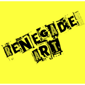 Renegade Art