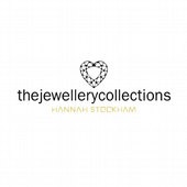 The Jewellery Collections