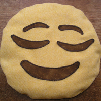 Emoji Hot Pad