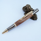 Top Twist pen in English Elm