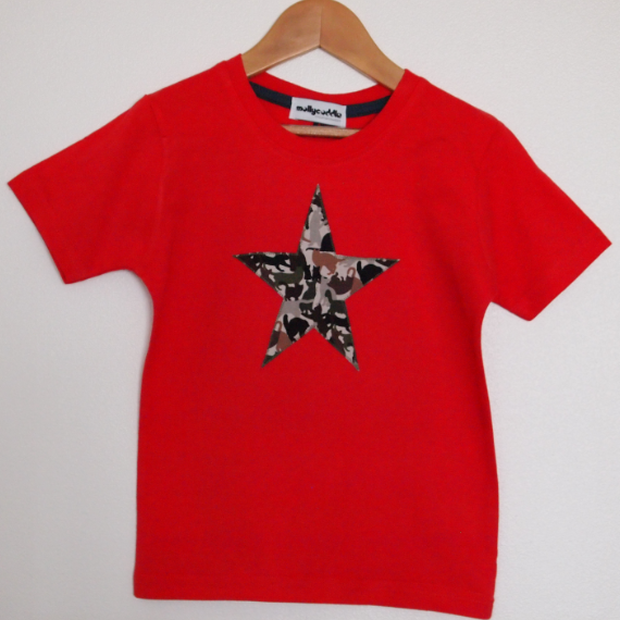 sale cat applique t shirt for boys folksy