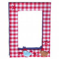 Hen Photo  Picture Photo Frame