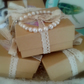 4 x Sturdy Gift Boxes