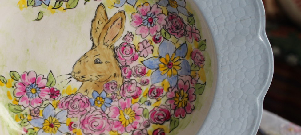 Folksy easter decorations and gifts on folksy easter decorations and gifts negle Gallery