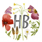 HB Illustration Shop