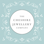 The Cheshire Jewellery Company