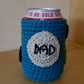 Dad Beer Can Cosy - Koozie