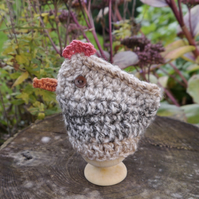 Chicken Egg Cosy