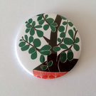 Money Tree Badge