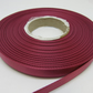 2 metres x 10mm victorian mulberry pink Ribbon Double Sided