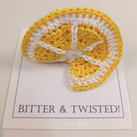 Bitter & Twisted Coaster Card (2)